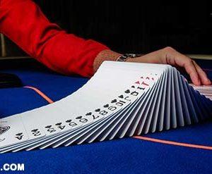 Rekomendasi Agen Poker
