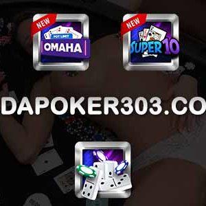 Cara Jitu Menang Poker