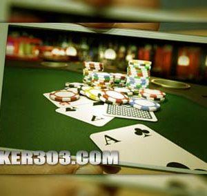 Idn Poker Versi Terbaru