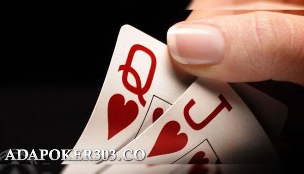 Situs Idn P0ker Bank Danamon, Cimb Niaga, Btn, Bpd, Btpn, Permata dan Bukopin