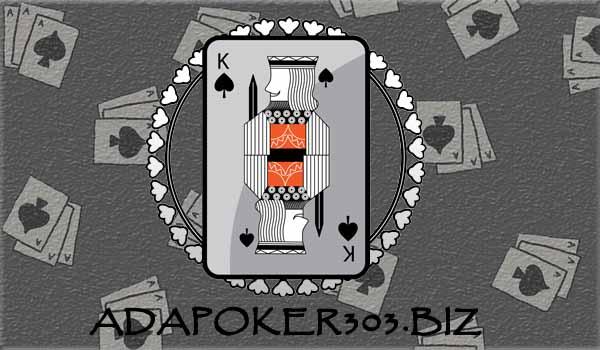 Situs Main Kartu Online IDN Poker, Bisa Main Di Android ...