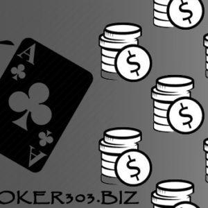 Agen Idn Poker Terbesar