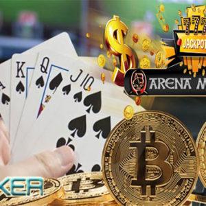 Poker Situs IDNPLAY